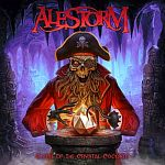 Alestorm - Curse of the Crystal Coconut (Deluxe)