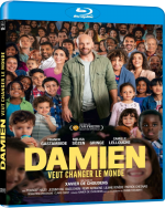 Damien veut changer le monde - FRENCH BluRay 1080p