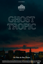 Ghost Tropic - FRENCH WEBRip