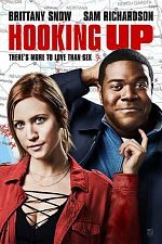 Hooking Up - VOSTFR HDLight 1080p