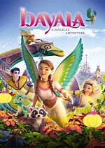Bayala - FRENCH BDRip