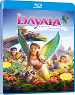 Bayala - FRENCH BluRay 1080p