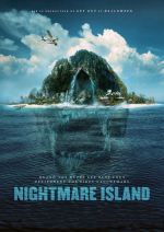 Nightmare Island  - TRUEFRENCH BDRip