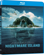 Nightmare Island  - MULTi (Avec TRUEFRENCH) BluRay 1080p