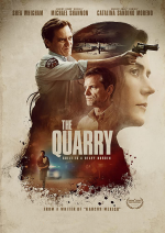 The Quarry - FRENCH BDRip