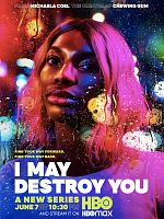 I May Destroy You - Saison 01 VOSTFR