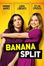 Banana Split - FRENCH HDRip