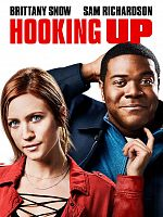 Hooking Up - FRENCH HDRip