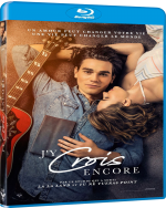 J'y crois encore - MULTi BluRay 1080p