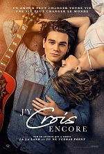J'y crois encore - FRENCH BDRip
