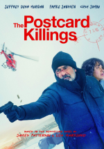 The Postcard Killings - FRENCH BDRip