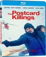 The Postcard Killings - FRENCH BluRay 1080p