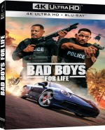 Bad Boys For Life  - MULTi (Avec TRUEFRENCH) FULL UltraHD 4K