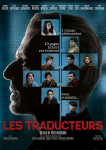 Les Traducteurs - FRENCH BDRip