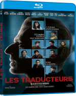 Les Traducteurs - FRENCH BluRay 1080p