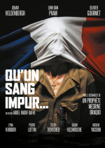 Qu'un sang impur... - FRENCH BDRip