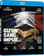 Qu'un sang impur... - FRENCH BluRay 1080p