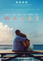 Waves - FRENCH BDRip