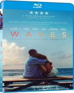 Waves - MULTi BluRay 1080p