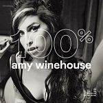 100% - Amy Winehouse