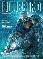 Bluebird - FRENCH BDRip