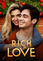 Rich in love - FRENCH WEBRip