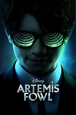 Artemis Fowl - FRENCH WEBRip