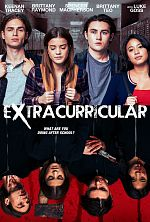 Extracurricular- VOSTFR 1080p