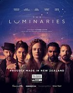 The Luminaries - Saison 01 VOSTFR 720p