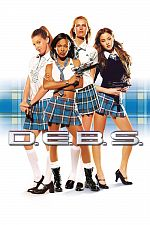 D.E.B.S. - FRENCH DVDRiP