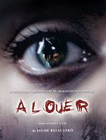 A Louer - FRENCH DVDRiP