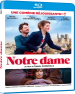 Notre dame - FRENCH BluRay 1080p