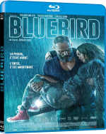 Bluebird - MULTi FULL BLURAY