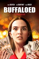 Buffaloed - FRENCH HDRip