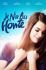 Je n'ai pas honte - FRENCH BDRip