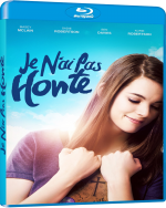 Je n'ai pas honte - MULTi BluRay 1080p