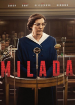 Milada - FRENCH BDRip
