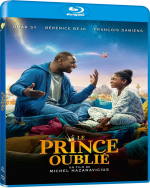 Le Prince Oublié - FRENCH BluRay 1080p