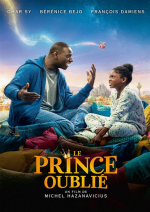 Le Prince Oublié - FRENCH BDRip