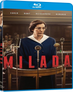 Milada - FRENCH HDLight 720p