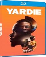 Yardie - MULTi BluRay 1080p