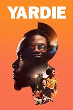 Yardie - FRENCH BDRip
