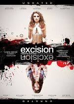 Excision - VOSTFR HDLight 1080p