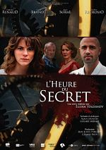 L'Heure du secret - Saison 01 FRENCH