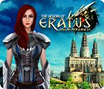 The Legend of Eratus : Dragonlord - PC