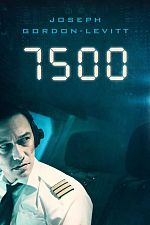 7500 - FRENCH BDRip