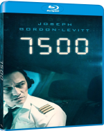7500 - MULTi BluRay 1080p