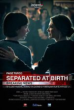 Separated At Birth - FRENCH HDRip
