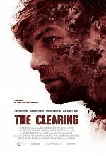 The Clearing - VOSTFR WEBRip 1080p