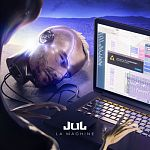 Jul - La machine